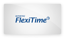 Intertec FlexiTime