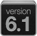 6.1 new version