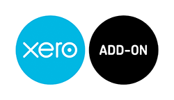 i-Timesheets  is now a certified Xero Add-on Partner